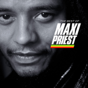The Best of Maxi Priest - Maxi Priest - Maxi Priest