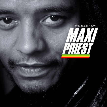 Close to You Maxi Priest Zip