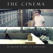 The Cinema - Banker