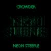 Crowder - Neon Steeple (Deluxe Edition)  artwork