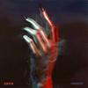ZAYN - Fingers  arte