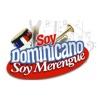 Soy Dominicano Merengue