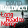 David Baldacci - Long Road to Mercy