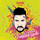 [Download] Abre Alas (Dennis DJ feat. MC G15) MP3