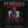 ICE NINE KILLS - The Silver Scream  artwork