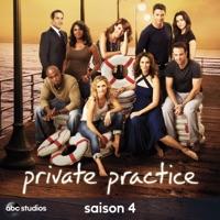 Télécharger Private Practice, Saison 4 Episode 22