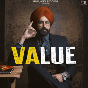 Value - Tarsem Jassar - Tarsem Jassar