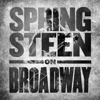 Bruce Springsteen - Springsteen on Broadway artwork