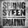 My Hometown (Springsteen on Broadway) - Bruce Springsteen