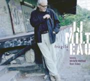 Fragile - Jean-Jacques Milteau