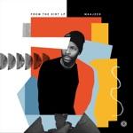 Waajeed - My Father's Rhythm (feat. De'sean Jones)