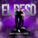 El Beso (feat. Lenier) - Jacob Forever
