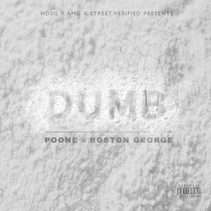 Dumb - Single Mp3 Download
