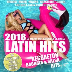Damian & DJ Unic - Enamorarse Es Lindo (DJ Unic Reggaeton Edit)