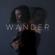 Wander - Hello Shannon