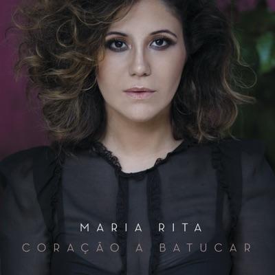 Coração a Batucar - Maria Rita