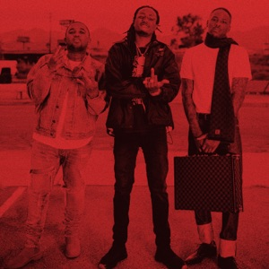 Mustard - Want Her feat. Quavo & YG