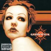 Godsmack - Moon Baby