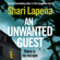 Shari Lapena - An Unwanted Guest (Unabridged)