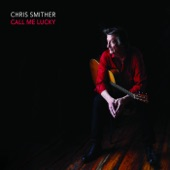 Chris Smither - Sittin' on Top of the World
