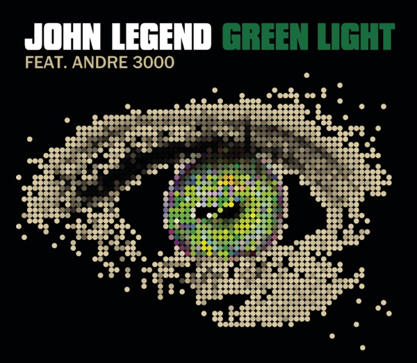 Green Light (feat. André 3000)