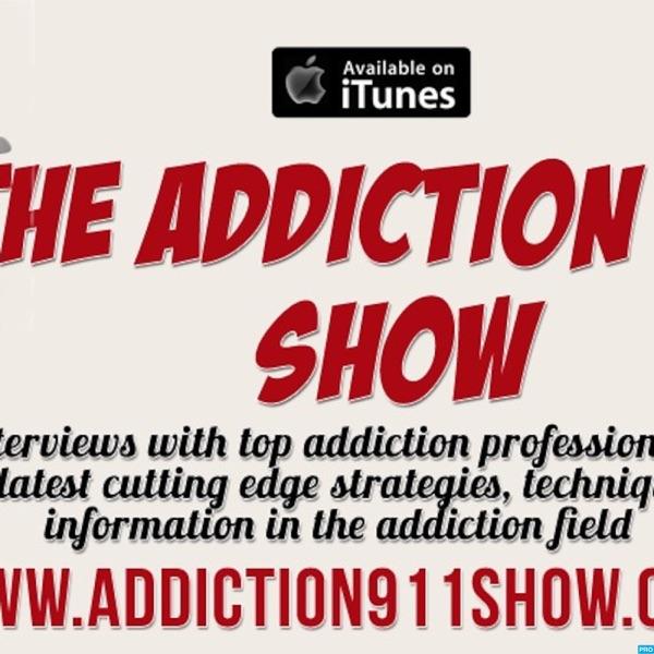 Addiction 911