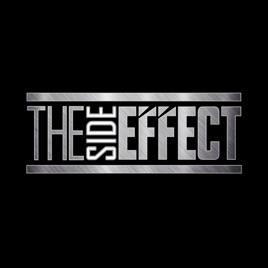 The Side Effect: Episode 31 – Fortnite Battle Royale – Why
