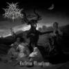 Son Ov Leviathan - Luciferian Misanthrope bild