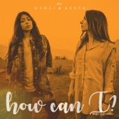 How Can I? - Single