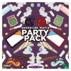 Party Pack - EP