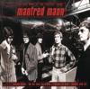 Manfred Mann - Up the Junction artwork