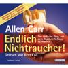 Allen Carr - Endlich Nichtraucher Grafik