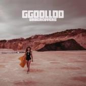Listen to 30 seconds of Ggoolldd - Undercovers