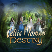 Download Tír na nÓg (feat. Oonagh) - Celtic Woman Mp3 free