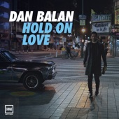 Hold on Love - Single