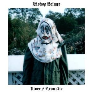 River (Acoustic) - Single Mp3 Download