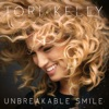 Unbreakable Smile, Tori Kelly