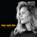 Nur mit Dir (Extended Mix) - Helene Fischer