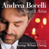 Sacred Arias (Remastered) - Andrea Bocelli, Coro Dell'Accademia Nazionale Di Santa Cecilia, Orchestra dell'Accademia Nazionale di Santa Cecilia & Myung Whun Chung