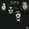 Kiss - Nothin' to Lose artwork