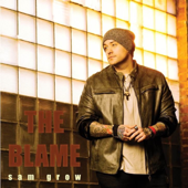 The Blame - EP