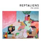 Reptaliens - 666Bus