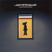 Travelling Without Moving - Jamiroquai - Jamiroquai