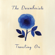 The Decemberists - Traveling On - EP