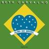 Alma Do Brasil, Beth Carvalho
