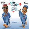 Orezi - Whine For Daddy (feat. Tekno) artwork