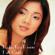 Pagibig Ko'Y Pansinin (Stairway to Heaven Theme) - Faith Cuneta