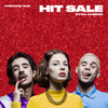 Hit Sale Xtra Cheese - EP - Therapie TAXI