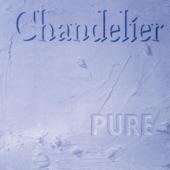 Chandelier - Stellar Attraction