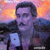 Corazón - Henry Fiol